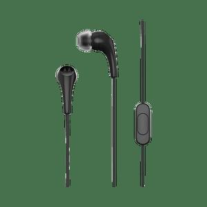 earbuds 2 zwart