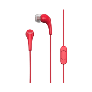 earbuds 2 rood