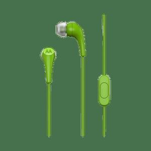 earbuds 2 limoen