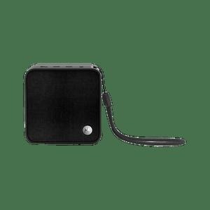 sonic boost 210 zwart