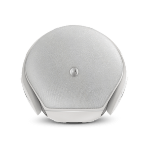 motorola sphere wit